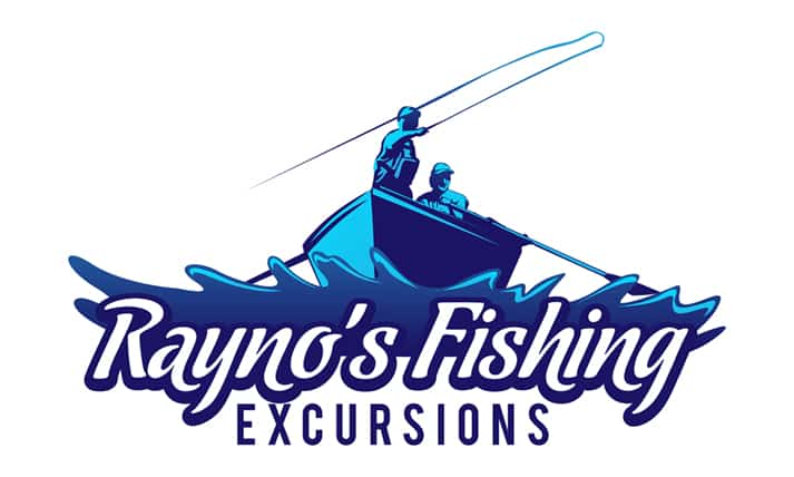 Rayno's Fishing Excursions - 56681 - 01